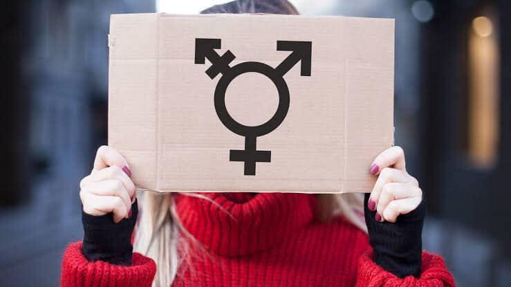 Gender changes can cause serious health problems